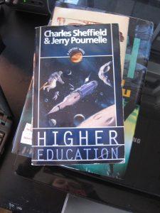 highereducation