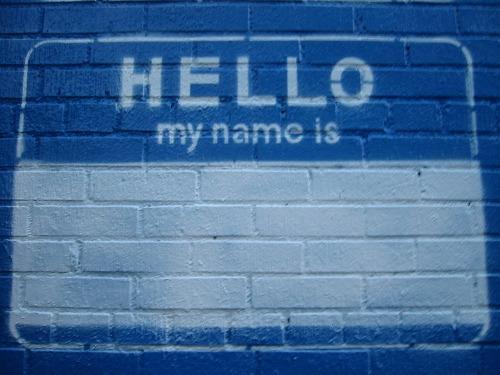 20030426-hello