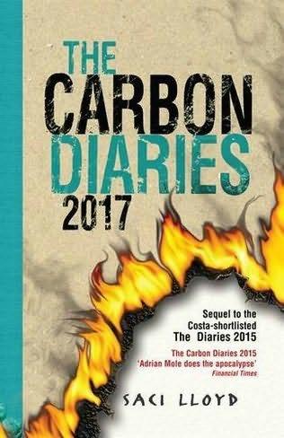 saci-llyod-carbon-diaries