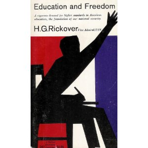 educationandfreedom