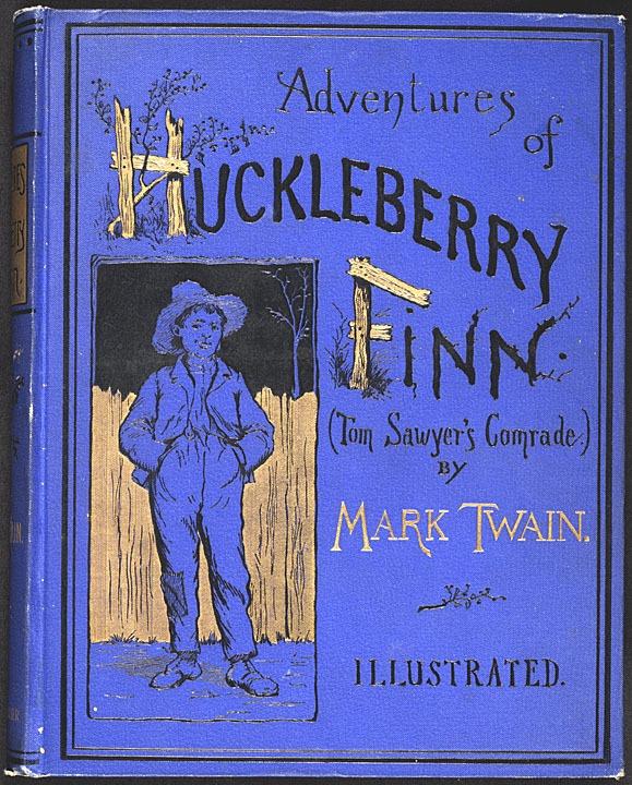 1885. Via Publishers' Bindings Online, 1815-1930.
